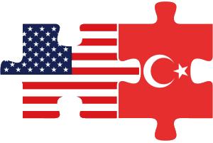 Amerika Yesil Karti - Amerika'ya Gelin